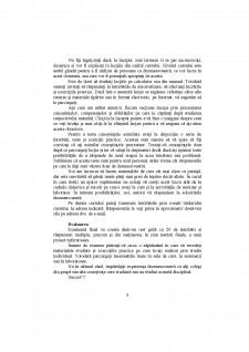 Managementul carierei profesionale - Pagina 5