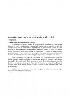 Inovație de proces pe piața asigurărilor în România - Pagina 3