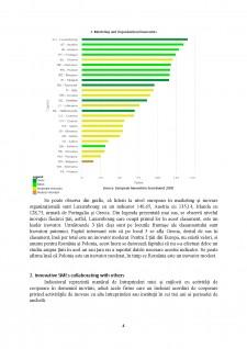 Inovație de proces pe piața asigurărilor în România - Pagina 4