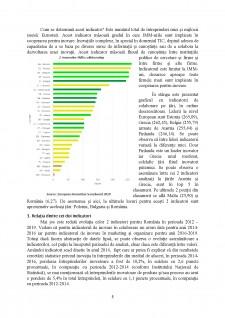 Inovație de proces pe piața asigurărilor în România - Pagina 5