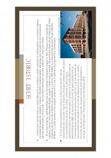 Tehnologia realizării elementelor prefabricate din beton armat - Pagina 2