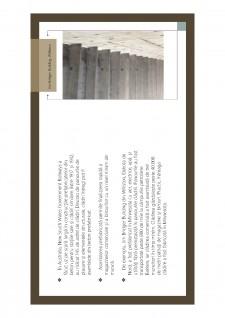 Tehnologia realizării elementelor prefabricate din beton armat - Pagina 3