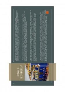 Tehnologia realizării elementelor prefabricate din beton armat - Pagina 4