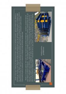 Tehnologia realizării elementelor prefabricate din beton armat - Pagina 5