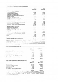 Analiza lichidității băncii - Pagina 4