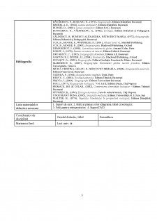 Biogeografie - Pagina 5