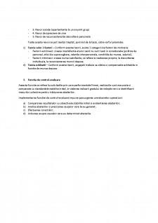 Bazele managementului - Pagina 4