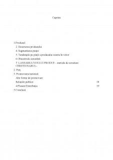Circuit turistic Bihor - Distracția pe două roți - Pagina 2