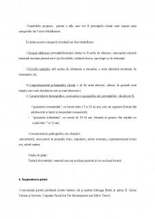 Circuit turistic Bihor - Distracția pe două roți - Pagina 5