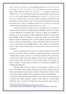 Învierea morților după epistolele pauline - Pagina 4