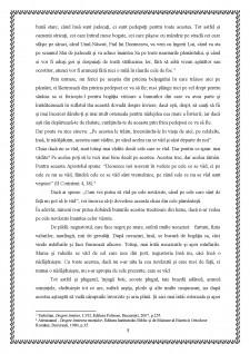 Învierea morților după epistolele pauline - Pagina 5