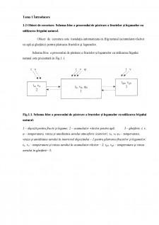 Automatizarea proceselor tehnologice - Pagina 2