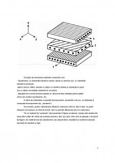 Compozite - Pagina 4