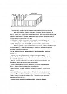 Compozite - Pagina 5