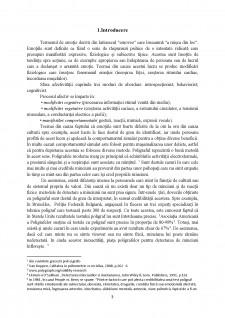 Comportamentul simulat - Pagina 3