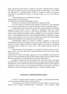 Comportamentul simulat - Pagina 5