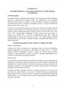 Tehnologia de obținere a eclerelor - Pagina 5