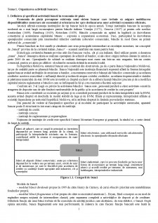 Activități bancare - Pagina 1