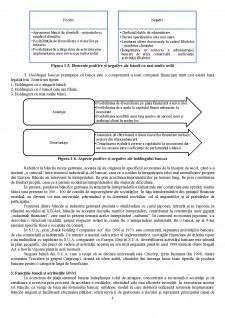 Activități bancare - Pagina 4