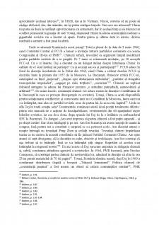 România și conflictul sino-sovietic - Pagina 4
