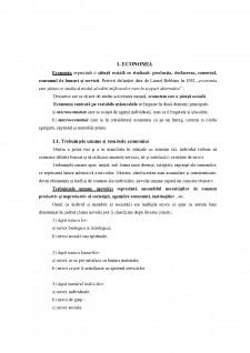 Economie generală - Pagina 3