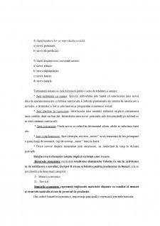 Economie generală - Pagina 4