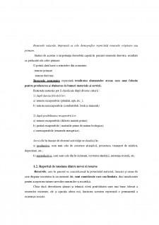 Economie generală - Pagina 5