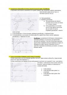 Subiecte rezolvate - Structuri din beton armat - Pagina 2