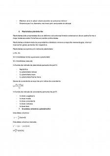 Subiecte rezolvate - Geotehnică - Pagina 3