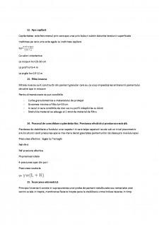Subiecte rezolvate - Geotehnică - Pagina 5
