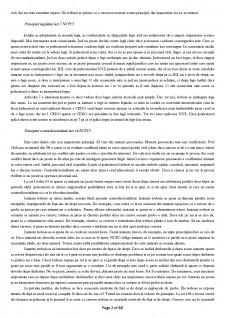 Drept Procesual Civil I - Pagina 2