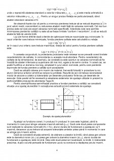 Metoda Taguchi - Pagina 4