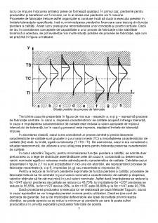 Metoda Taguchi - Pagina 5