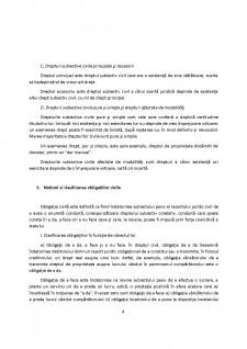 Subiecte rezolvate Civil 1 - Pagina 4