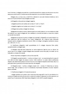 Subiecte rezolvate Civil 1 - Pagina 5