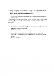 Subiecte teorie Cibernetică Economică - Pagina 5