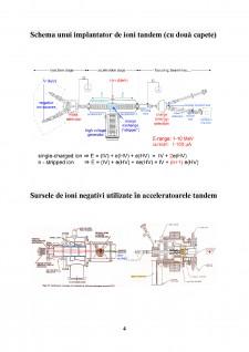 Implantarea ionică - Pagina 4