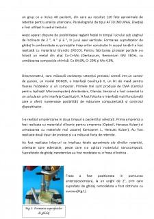 Retenția suprafețelor plane de ghidaj în proteză parțial scheletată - Pagina 4