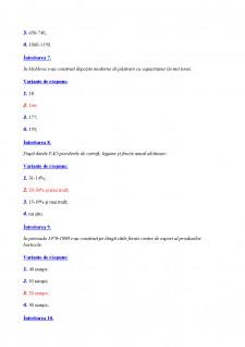 Tehnologia păstrării, prelucrării produselor horticole - Pagina 3