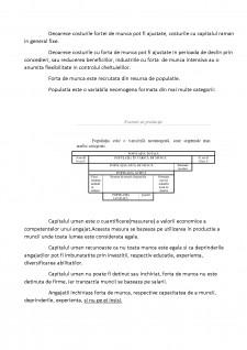 Microeconomie - Pagina 2