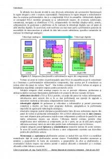 Sisteme integrate de avionică și armament - Pagina 3
