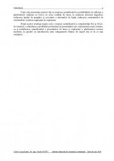 Sisteme integrate de avionică și armament - Pagina 4