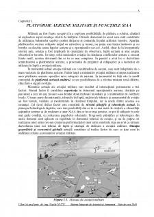 Sisteme integrate de avionică și armament - Pagina 5