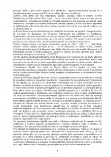 Învățământul în era digitală - Pagina 4