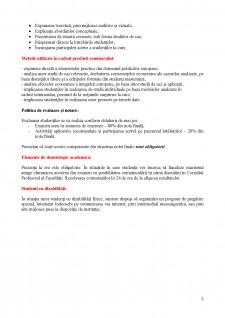 Economie Europeană - Suport de Curs - Pagina 5