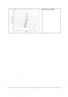 Estimarea coeficientului de rezistență la portanță zero pentru fuselajul avionului IAR-99 - Pagina 4
