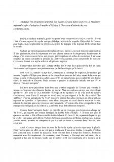 Mitologie Franceză - Pagina 1