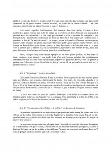 Mitologie Franceză - Pagina 2