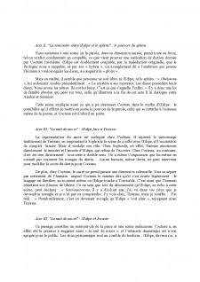 Mitologie Franceză - Pagina 3