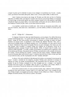 Mitologie Franceză - Pagina 4